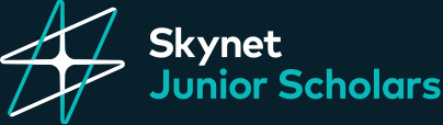Skynet Junior Scholars Home